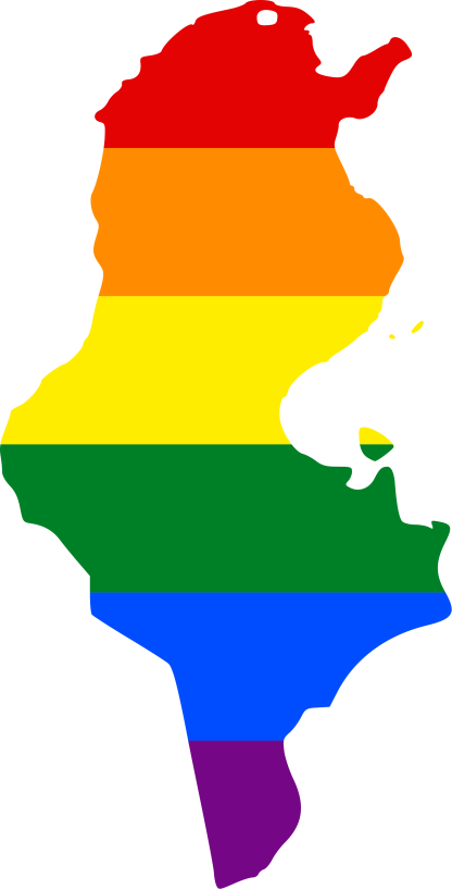 2000px-lgbt_flag_map_of_tunisia